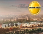 Ege Yapı Cer İstanbul satışta!