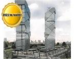 Acromia Towers ile Ankara'ya karma proje geliyor!