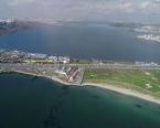 Kanal İstanbul hangi bölgeleri değerlendirdi?