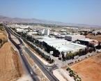 Amasya Merzifon'da 9.3 milyon TL'ye satılık 5 gayrimenkul!