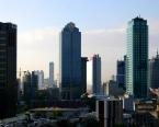 Türkiye'deki ofis pazarı nereye gidiyor?