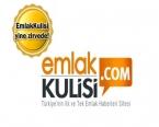 www.emlakkulisi.com Mart'ta 3 milyon ziyaretçi aldı