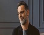Ozan Güven: Karadağ'dan ev almadım!