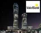 Vakıf Bank İFM'den 300 milyon TL'ye 23 bin metrekarelik ofis aldı!