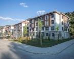 TOKİ'den kurasız ev almanın şartları neler?