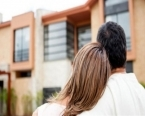 Eş rızası olmadan konut satılır mı?