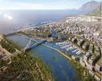 Kanal İstanbul'un ÇED ve etüt projelerinde sona gelindi!