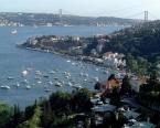 Yabancılar en çok deniz manzaralı ev alıyor!