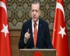 Cumhurbaşkanı Erdoğan: Kimliği olan şehirler bırakacağız!