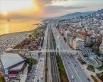 Kocaeli Kandıra yeni belediye binası Kocaeli Üniversitesi'ne mi tahsis edilecek?