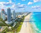 Türkler Florida'da kiracılı ev alıyor!