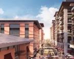 Piyalepaşa İstanbul'da 120 ay vadeli konut fırsatı!
