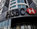 HSBC konut kredisi faiz indirimine gitti!