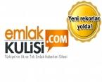 Emlakkulisi.com Eylül'de 6.5 milyon ziyaret aldı!