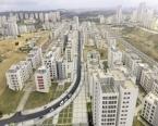 TOKİ 50 bin konut İstanbul kura sonuçları ne zaman açıklanacak?