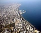 Adana Büyükşehir'den 19.2 milyon TL'ye inşaat işi ihalesi!