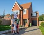 İngiltere'de 4 milyon TL'lik lüks evin sahiplerine kanalizasyon şoku!