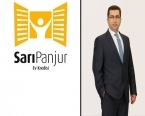 VakıfBank da konut kredi faizini yüzde 0,98'e düşürdü!