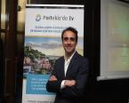 Portekiz, Türk yatırımcıların radarında!