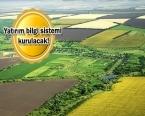 Yatırımcıya 20 milyon metrekare arazi müjdesi!