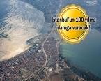 Çılgın proje Kanal İstanbul'da adım adım ihaleye doğru!