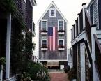 ABD'de milyonlarca kiracı evsiz kalmaktan kurtuldu!