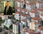 Yapı Kayıt Belgesi alınan binaların mahkeme kararı kaldırılabilir mi?