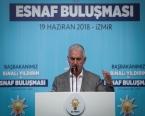 İmar barışından en fazla İzmir faydalanacak!