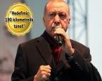 İstanbul'a  233 kilometre raylı sistem kazandırdık!