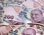 Yüksek faizli konut kredileri yapılandırılabilir mi?
