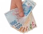 Tüketici kredilerinin 276 milyar 572 milyon lirası konut!