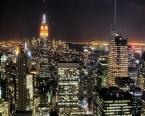 Dünyanın en zenginleri hangi şehirlerde yaşıyor?