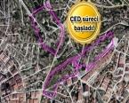 TOKİ Ankara Mamak projesinin detayları belli oldu!