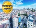 Türkiye'de mülkiyet reformları başladı!