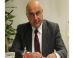 10 maddede konut sitelerinde yönetim planı değişim süreci!