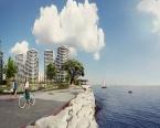 Sea Pearl Ataköy'de 31 Ekim'e kadar yüzde 10 KDV indirimi!