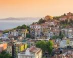 İstanbulluların yüzde 79'u kirasını ödemiyor!