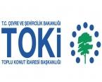 TOKİ'den Diyarbakır'a 2 yeni okul! İhalesi yarın!