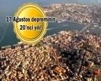 20 yılda 730 bin bina denetlendi!