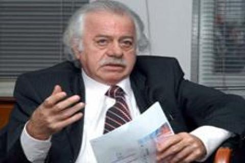 Ahmet Mete Işıkara'nın dileği 10 milyon DASK poliçesi