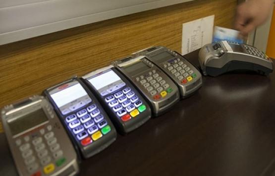 Perakendeciler bankaların kredi kartı erken ödeme faizlerinin düşürülmesini istiyor!