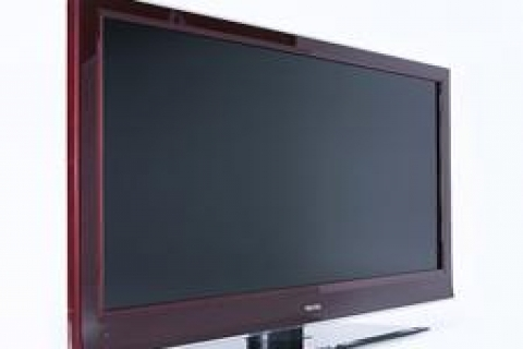 Vestel Dünya Kupası'nda 600 bin LCD TV satacak!