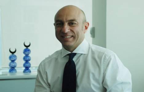 Murat Aysan: 152