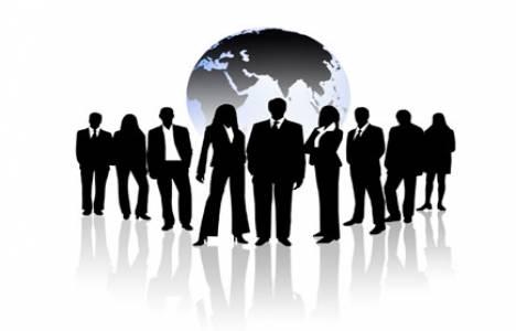 Siba Turizm Pazarlama ve Ticaret Anonim Şirketi kuruldu!