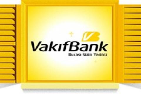 Vakıfbank 'tan satılık 20 ilde 144 konut ve arsa!