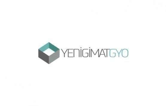 Yeni Gimat GYO yönetim kurulu komiteleri ve üyelerini seçti!