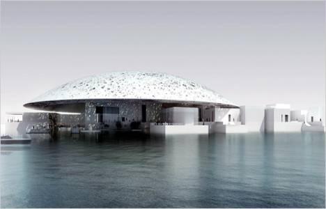 Adu Dhabi'ye