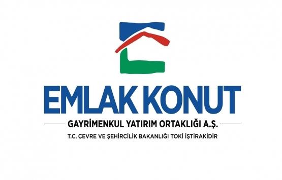 Nevşehir Emlak Konutları 2019 yıl sonu değerleme raporu!