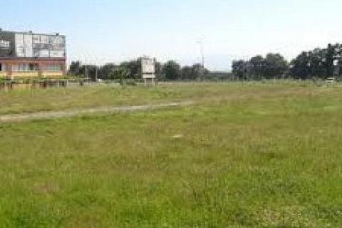 Gaziantep'te Milli Emlak'tan 1 milyon TL'ye arsa!