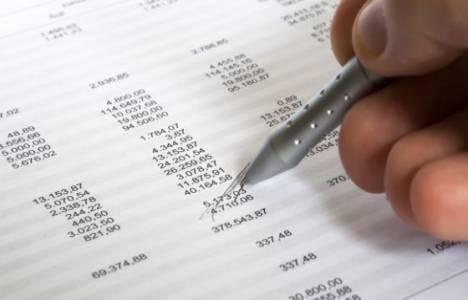 Konut kredisi faizi kira beyannamesi 2015!